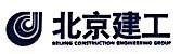 天津建邦投资发展有限公司 最新采购和商业信息