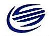 杭州创辉照明电器有限公司 最新采购和商业信息