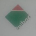 北京瑞宝天和彩色印刷有限公司 最新采购和商业信息