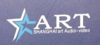 上海艺德声光科技有限公司