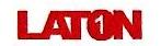 南宁利通树脂有限公司宁波慈溪利通分公司 最新采购和商业信息