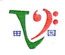 郑州市豫香食品发展有限公司 最新采购和商业信息