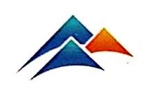 泰州市青之峰网络科技有限公司 最新采购和商业信息