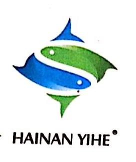 海南屯昌木色湖高尔夫管理有限公司 最新采购和商业信息