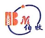 漳州市泽润饲料科技有限公司 最新采购和商业信息