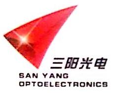 东莞市虹扬光电科技有限公司 最新采购和商业信息