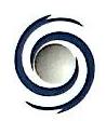深圳市康为宏科技有限公司 最新采购和商业信息