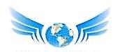 深圳市远东国际货运代理有限公司 最新采购和商业信息