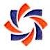 南充石达化工有限公司 最新采购和商业信息