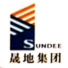 江苏华凯置业有限公司 最新采购和商业信息