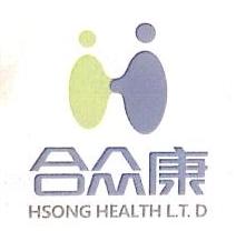 四川合众康医疗投资管理有限公司 最新采购和商业信息