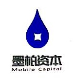 上海墨柏投资管理中心(有限合伙)