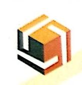 大连联诚纸制品有限公司 最新采购和商业信息