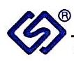 上海互联网软件有限公司 最新采购和商业信息