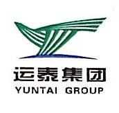 芜湖交通物资供销有限责任公司 最新采购和商业信息