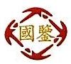 上海藏玺检测技术有限公司
