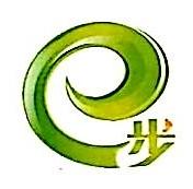 重庆小芝科技有限公司 最新采购和商业信息