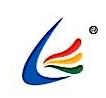 武汉利骅邦商贸有限公司 最新采购和商业信息