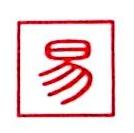 辽宁易融投资管理有限责任公司 最新采购和商业信息