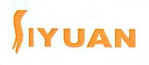南通市通州区思远包装用品厂(普通合伙) 最新采购和商业信息