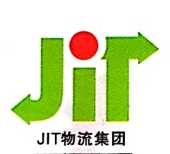 上海恩及通信息技术有限公司