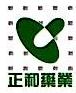 广东正和药业有限公司 最新采购和商业信息