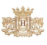 佛山市黄氏酒业有限公司 最新采购和商业信息