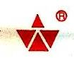 南昌新科实业有限公司 最新采购和商业信息