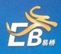 宁波中量立领国际物流有限公司 最新采购和商业信息