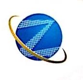 湖南征隆信息科技有限公司 最新采购和商业信息