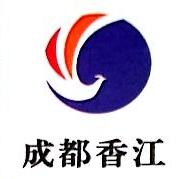 成都香江家具产业投资发展有限公司 最新采购和商业信息