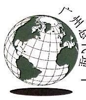 深圳市梦之籁电子有限公司 最新采购和商业信息