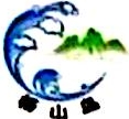 葫芦岛杨家山海洋牧场有限公司 最新采购和商业信息