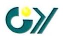 杭州晶映电器有限公司 最新采购和商业信息
