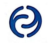 龙岩智强建设工程有限公司 最新采购和商业信息