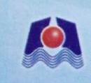 天津市海和欣科技发展有限公司 最新采购和商业信息