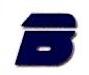 昆山和信电子包装材料有限公司