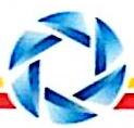 唐山现代机床设备有限公司