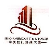 上海虹城房地产有限公司 最新采购和商业信息
