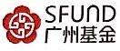 广州科技金融创新投资控股有限公司 最新采购和商业信息