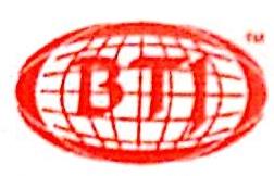 大连永宝新材料科技有限公司 最新采购和商业信息