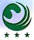 河南豫棉棉制品有限公司 最新采购和商业信息