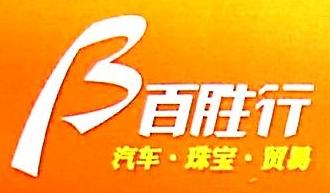 厦门百晟堂贸易有限公司 最新采购和商业信息