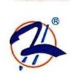 宁波市鄞州宗华塑料皮件制品厂 最新采购和商业信息