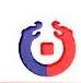 河南龙兴钛业科技股份有限公司 最新采购和商业信息