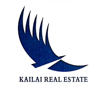 常州开来房地产开发有限公司 最新采购和商业信息