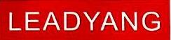 无锡市立扬数控设备有限公司 最新采购和商业信息