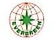 深圳永航国际船务代理有限公司湛江分公司 最新采购和商业信息
