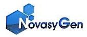 诺维森(北京)生物科技有限公司 最新采购和商业信息
