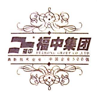 南京三加三电子商务有限公司 最新采购和商业信息